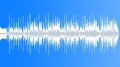 D Lukyanov - Mister Z (30-secs version) Stock Music