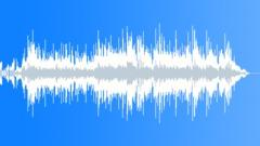 D Lukyanov - Morning Good News (30-secs version 1) Stock Music