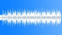 D Lukyanov - Mister Z (60-secs version) Stock Music