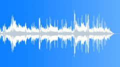 D Lukyanov - Morning Good News (30-secs version 2) Stock Music