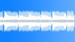 D Lukyanov - Pink Hare (No laugh version) Arkistomusiikki