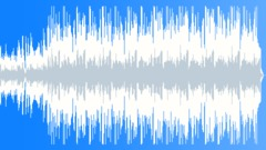 D Lukyanov - Rainforest (60-secs version) Stock Music