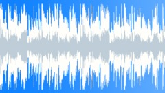 D Lukyanov - Rainforest (Loop 03) Stock Music