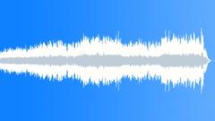 D Lukyanov - Return of the King (30-secs version) Stock Music