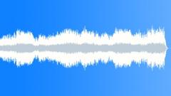 D Lukyanov - Return of the King (60-secs version) Stock Music