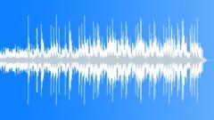 D Lukyanov - Smart Technology (30-secs version 2) Stock Music