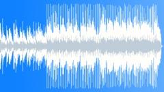 D Lukyanov - Social Network (60-secs version) Stock Music