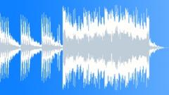 D Lukyanov - Stratosphere (30-secs version) Stock Music