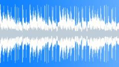 D Lukyanov - Stratosphere (Loop 02) Stock Music