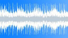 D Lukyanov - Stratosphere (Loop 03) Stock Music