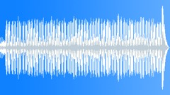 D Lukyanov - Subway (60-secs version) Stock Music