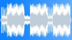 D Lukyanov - Stratosphere (Underscore version) Stock Music