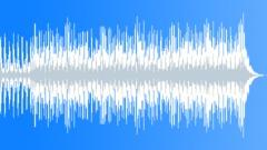 D Lukyanov - Surfing (30-secs version) Stock Music