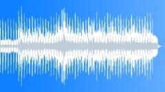 D Lukyanov - This Wonderful World (30-secs version) Stock Music