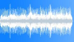 D Lukyanov - This Wonderful World (60-secs version) Stock Music