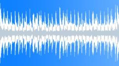 D Lukyanov - This Wonderful World (Loop 03) Stock Music