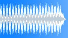D Lukyanov - Whale (60-secs version) Stock Music
