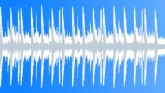 D Lukyanov - Wind of Change (Loop 06) Stock Music