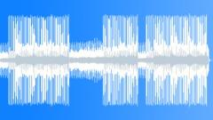 D Lukyanov - Wind of Change (Underscore version) Stock Music