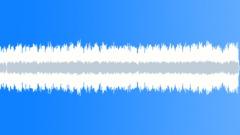 Scott Joplin - The Entertainer (D Lukyanov) Stock Music