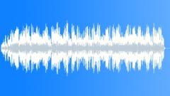 Authentic Russian Folk Song - Krugom Krugom Solnishko Oboshlo (D Lukyanov) Stock Music