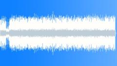 Authentic Russian Folk Song - Mi Zhe Vanyushu Zhenili (D Lukyanov) Stock Music