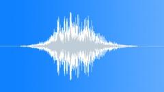 Big group folk shout Sound Effect