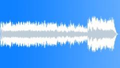 Ghost Mystery (30 sec edit) Arkistomusiikki