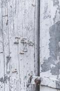 White wall Background Stock Photos