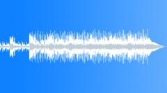 Rainbow Pop (60-secs version) Stock Music