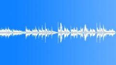Bluest Eyes (Loop 04) Stock Music