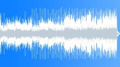 Beautiful Days (Loop 03) Stock Music