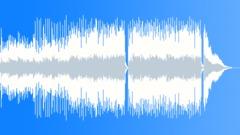 Beautiful Days (60-secs version) Stock Music