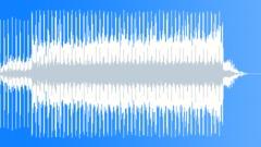 Streamliner (30-secs version) Arkistomusiikki