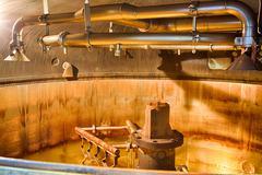Distillery tanks brewery Kuvituskuvat