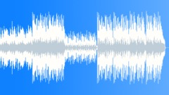 Acoustic Colors Stock Music