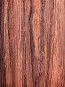 Walnut, wood grain, natural rural tree background Kuvituskuvat