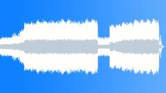 Experimental Technology (full length) Stock Music