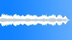 Suspense Drone (Cinematic) Sound Effect