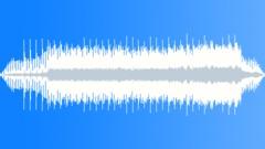 Drum and Bass Technology (pumping music-machine) Stock Music