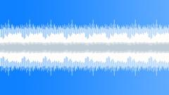 Energetic cinematic (10 minutes, loop, powerful, heroic, commercial) Stock Music