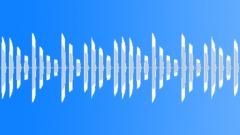 Rhythmic - Loopable Background For Tablet Game Arkistomusiikki