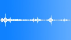 Market busy Sound Effect