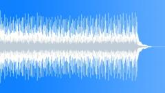 "Electronic Attention - B & D 30"" (Background, Soundscape, Uptempo) Stock Music"