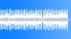 Top Texas Blues - background mix - (rock, blues-rock, ZZ Top, Stevie Ray) Arkistomusiikki