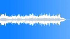 "Alien Love Theme - 60"" background  (electronic, cinematic, romantic, dramatic) Stock Music"