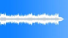 Alien Love Theme - :60 sec (electronic, cinematic, romantic, dramatic) Stock Music