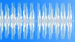 Skiddle LOOP 2 Stock Music