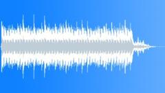 Stream of Love 30 SEC Stock Music
