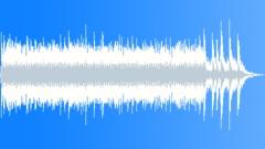 Stream of Love 60 SEC Stock Music